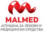 СООПШТЕНИЕ ЗА ЈАВНОСТА-MedSafetyWeek