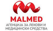 Безбедносна информација за Medaxone (ceftriaxone) 2 g, прашок за раствор за инјектирање или инфузија
