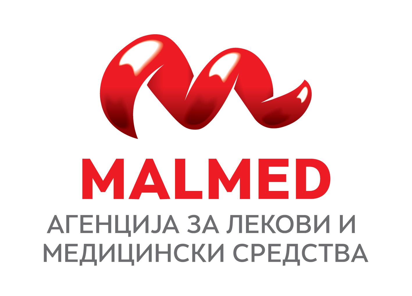Известување за безбедносна информација за лековите кои содржат валсартан како активна супстанција од поединечни серии на лекот контаминирани со N-нитросодиметиламин (NDMA)